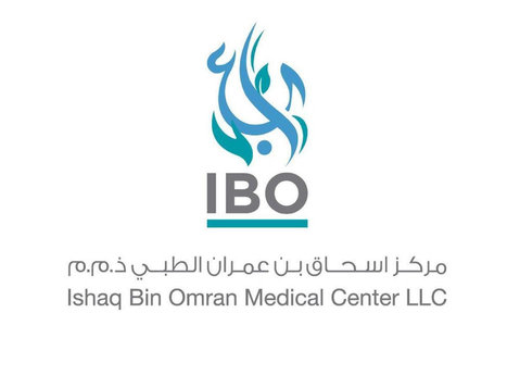 Ishaq Bin Omran Medical Center (ibo) - Hospitals & Clinics