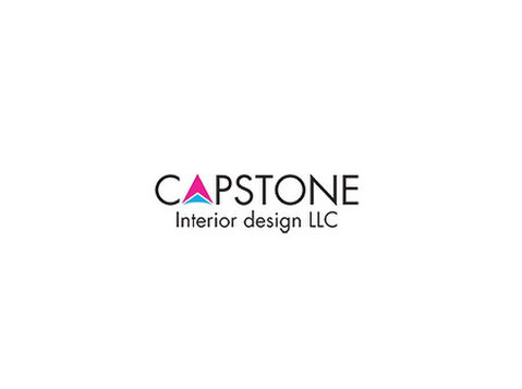 Capstone interior Design llc - Construction Services