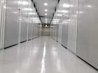 Storage Solution Cargo Packaging Llc (1) - Relocation services