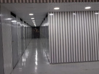 Storage Solution Cargo Packaging Llc (2) - Relocation services