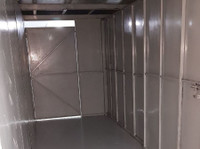 Storage Solution Cargo Packaging Llc (6) - Relocation services