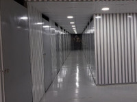 Storage Solution Cargo Packaging Llc (8) - Relocation services