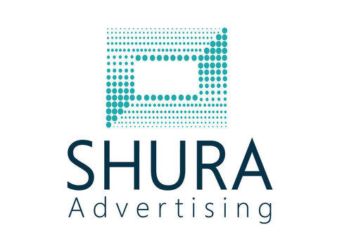 shura Advertising Agency L.l.c - Advertising Agencies
