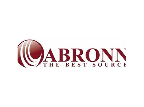 Abronn Fze - Import/Export