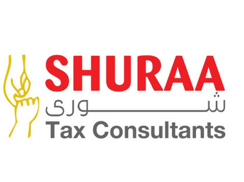 SHURAA TAX CONSULTANTS - Business Accountants