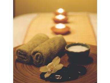Health Skin and Massage Therapist/ Reiki - Wellness & Beauty