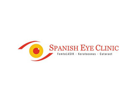 Spanish Eye Clinic - Eye Hospital in Dubai - Hospitals & Clinics