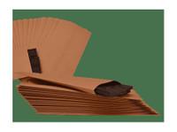 Swisspac Uae (4) - Print Services