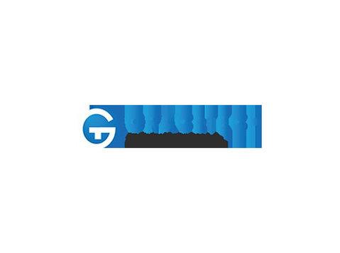 باب المرأ تصليح وصيانة دبي - Home & Garden Services
