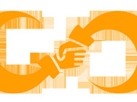 Spotserve (4) - Регистрация компаний