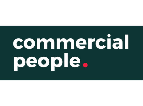 Commercial People UAE - Estate portals