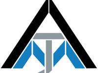 al marjan communication system llc (1) - Security services
