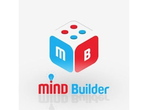 Mind Builder - Playgroups & After School activities