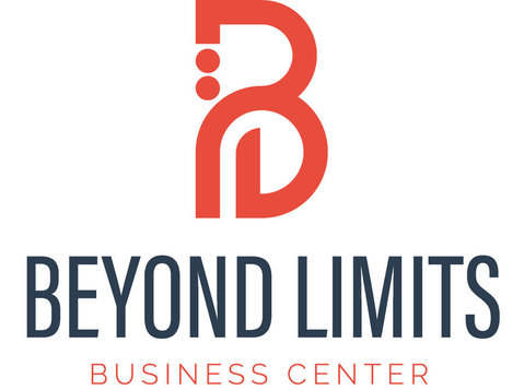 Beyond Limits - Office Space