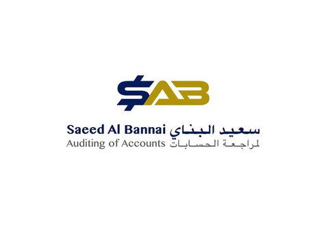 Sab Auditing - Business Accountants