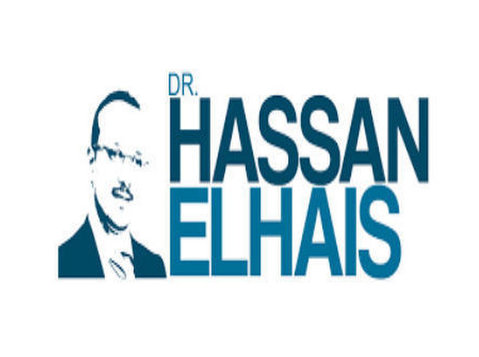 Professional Lawyer – Dr. Hassan Elhais - Lawyers and Law Firms