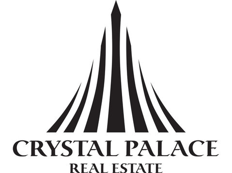 Crystal Palace Real Estate - Property Management