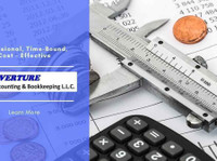 Overture accounting and bookkeeping l.l.c. (1) - Contabili