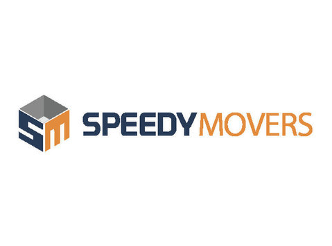 Speedy Movers and Packers - Removals & Transport