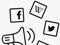 MCCOLLINS MEDIA (2) - Marketing & PR