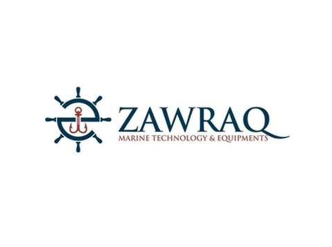 Zawraq Marine Technology & Equipments - Fishing & Angling