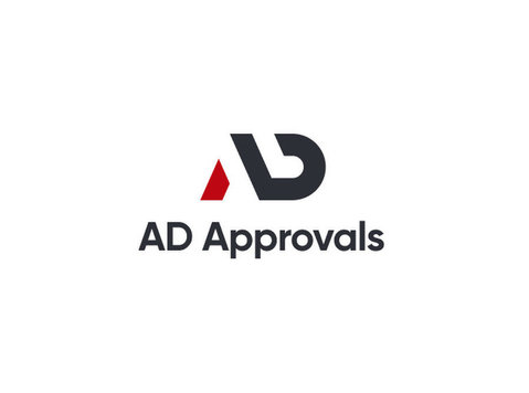Abu Dhabi Approvals - Building & Renovation