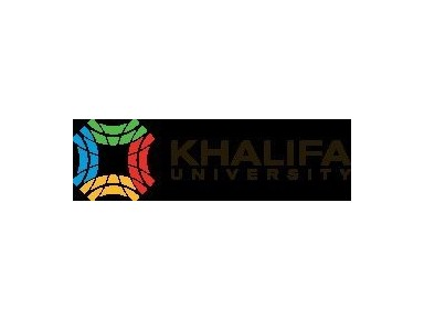 Khalifa University - Universities