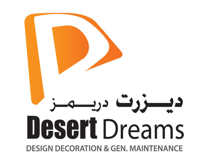 Desert Dreams Design Decoration & General Maintenance LLC. - Painters & Decorators
