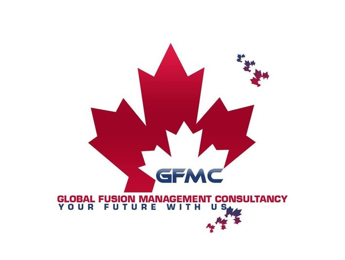 Global Fusion Management Consultancy - Consultancy