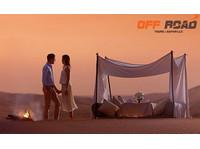 Offroad tours and safari (4) - Travel Agencies