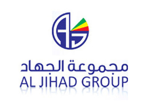 Al Jihad Legal Translation and Typing - Translations