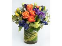 Breeze Love flowers (1) - Gifts & Flowers