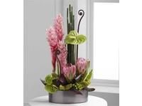 Breeze Love flowers (2) - Gifts & Flowers