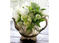 Breeze Love flowers (3) - Gifts & Flowers