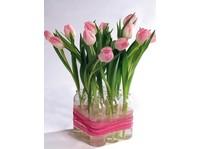Breeze Love flowers (4) - Gifts & Flowers