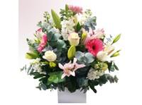 Breeze Love flowers (5) - Gifts & Flowers