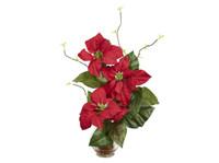 Breeze Love flowers (6) - Gifts & Flowers