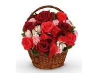 Breeze Love flowers (7) - Gifts & Flowers