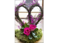 Breeze Love flowers (8) - Gifts & Flowers