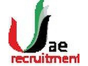 uae recruitment agency - Recruitment agencies