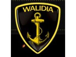 Walidia Yachts - Travel Agencies