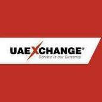 Uae Exchange Money Transfers In United