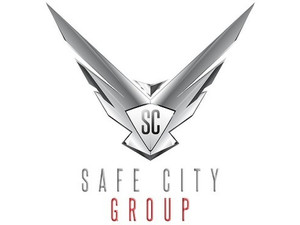 Safe City Group - Security services