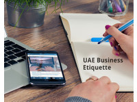 Fortitudo Management Consultancy (1) - Coaching & Training