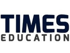 times education UAE - Mba, Bba, Ug Colleges - Scuole di business ed MBA