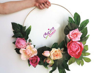 Choice Flowers LLC - Gifts & Flowers
