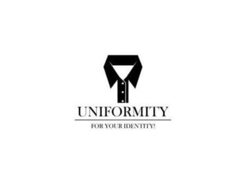 Uniformity - Office Supplies