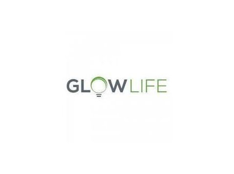 glow life lighting - Elettrodomestici