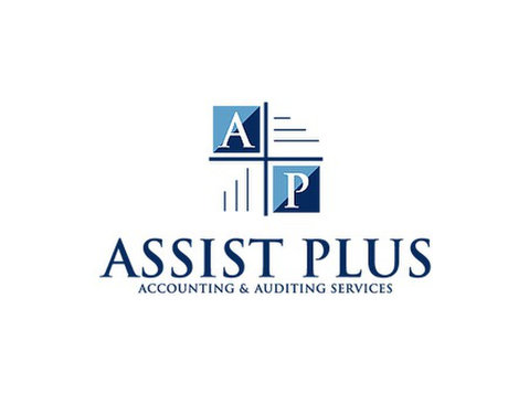 Assist Plus Accounting and Auditing Services - Business Accountants