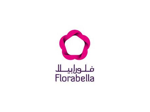 Florabella Flowers - Gifts & Flowers
